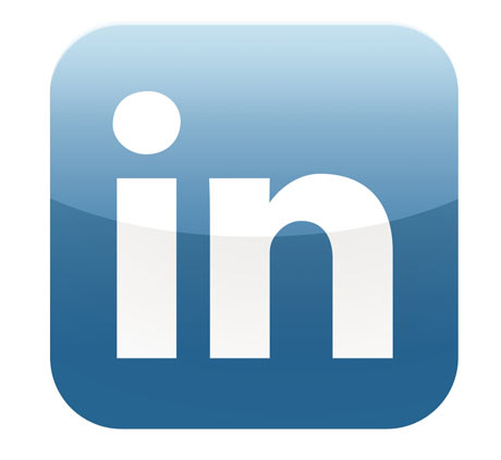 jessica riesenbeck on linkedin